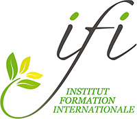 Institut international de formation