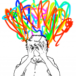 TDAH et Huiles essentielles